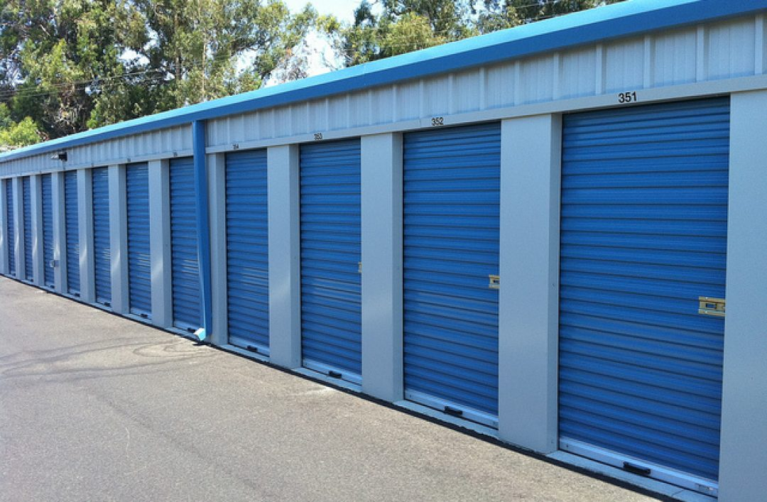 Aaa Storage Safe Amp Affordable Self Storage And Parking